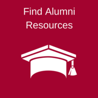 Find Alumni Resources