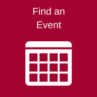 Find an Event