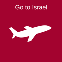 Go to Israel