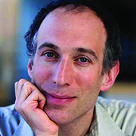 David Reich lecture, Ancient DNA and the New Science of the Human Past