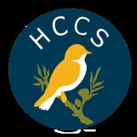 Harvard College Conservatory Logo