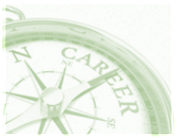 Career Advising Compass Logo