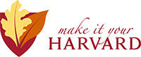Make it Your Harvard