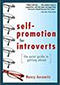 Career Wisdom - Self Promotion for Introverts