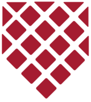IT Academy Level IV Badge