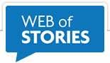 Web of Stories