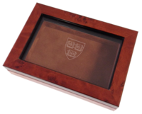 harvard_business_card_holder.