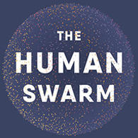 Photo for the Human Swarm lecture