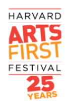 ARTS FIRST