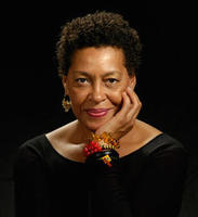 Carrie Mae Weems (from MacArthur Foundation website)