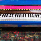 Clara Wainwright design