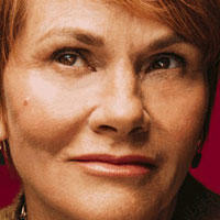Celebrity Series - Shawn Colvin