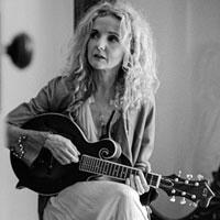 Crossroads presents Patty Griffin