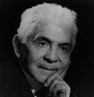 Julián Carrillo