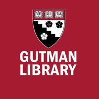 GutmanLibrary
