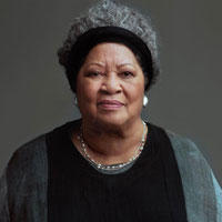 Toni Morrison: The Pieces I Am, Film Screening and Q&A