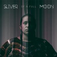 Sliver of a Full Moon: A Play Reading and Discussion