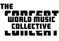 WorldMusicCollective