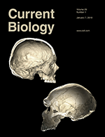 Current_Biology_Cover_Jan_2019