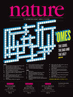 Nature_cover_2013