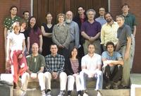 Pierce Lab 2005