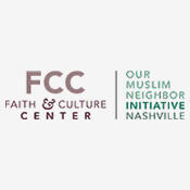 Faith Culture Center