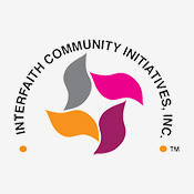 Interfaith Community Initiatives Logo