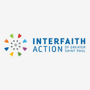 Interfaith Youth Leadership Coalition
