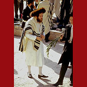 Kabbalah and Hasidism