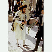 Kabbalah and Hasidim