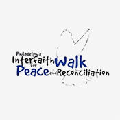 Interfaith Walk for Peace and Reconciliation