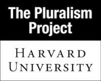 Pluralism Project Logo