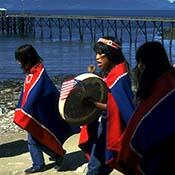 Religious Freedom for Native Americans
