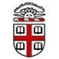 Brown University shield