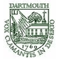 Dartmouth Shield