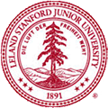 stanford shield