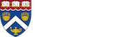 Harvard Extension School Logo