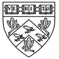 trademark notice harvard trademark program 1999 Miata Fuse Box harvard divinity school