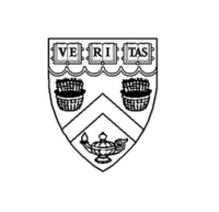 Harvard Extension Shield