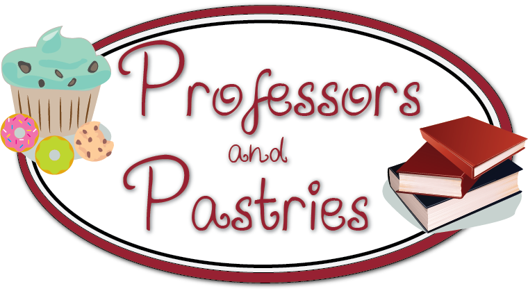 Professors and Pastries