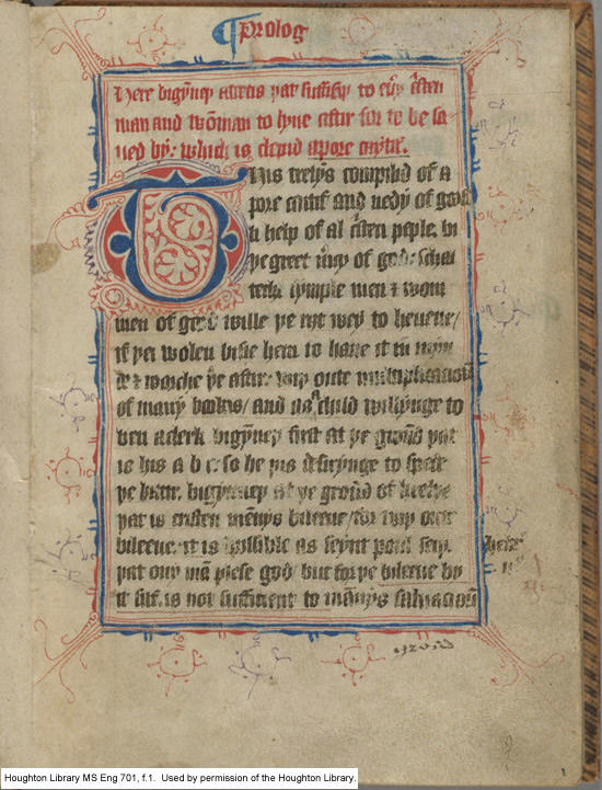 author community essay in manuscript medieval reader text works The artist portrayed king david , considered the author of the 150 psalms, gazing up toward heaven in prayer however, his eyes are simultaneously directed outside the frame of the initial m as if he were reading the adjacent music and text of the psalm on the folio.