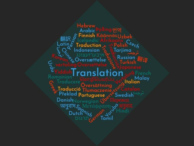 translation_studies_image