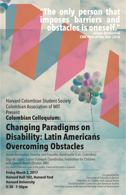 colombian_colloquium_changing_paradigms_on_disability_latin_americans_overcoming_obstacles
