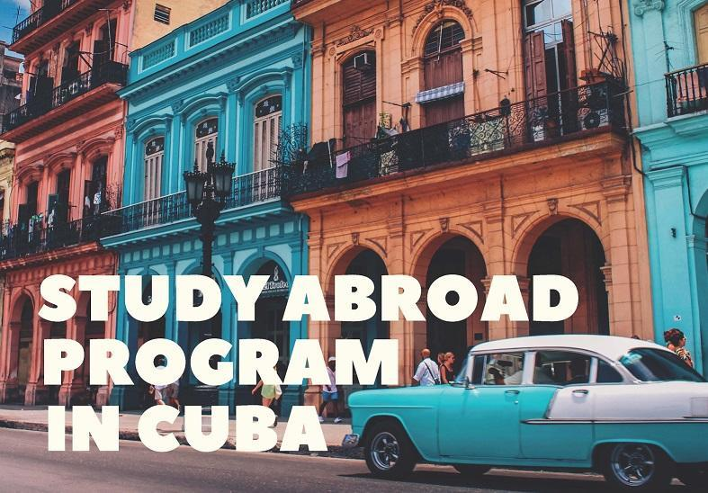 studyinhavana_crop