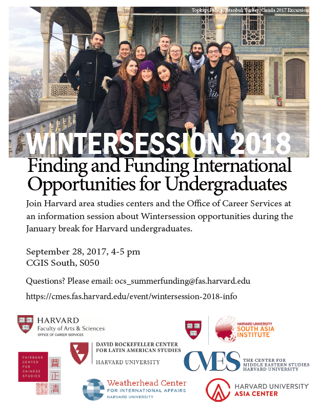 Wintersession_Poster