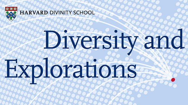 Diversity and Explorations 2018