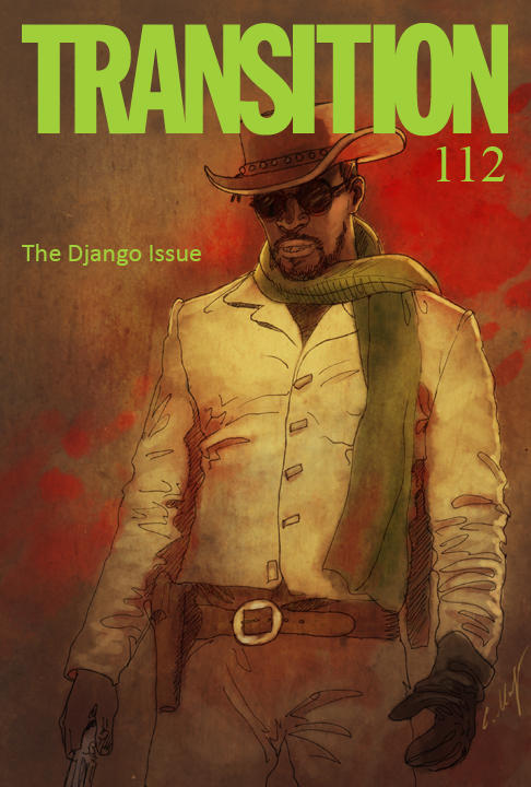 Issue 112