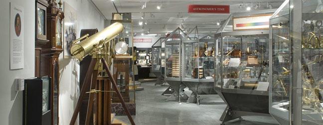 Museums  Harvard Museums of Science & Culture