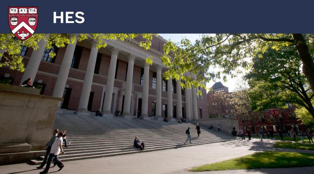 Harvard ocs resume drop
