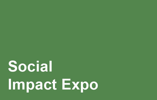 Link to Social Impact Expo